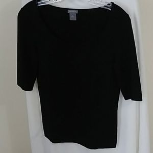 2 for 20.00. Ann Taylor top